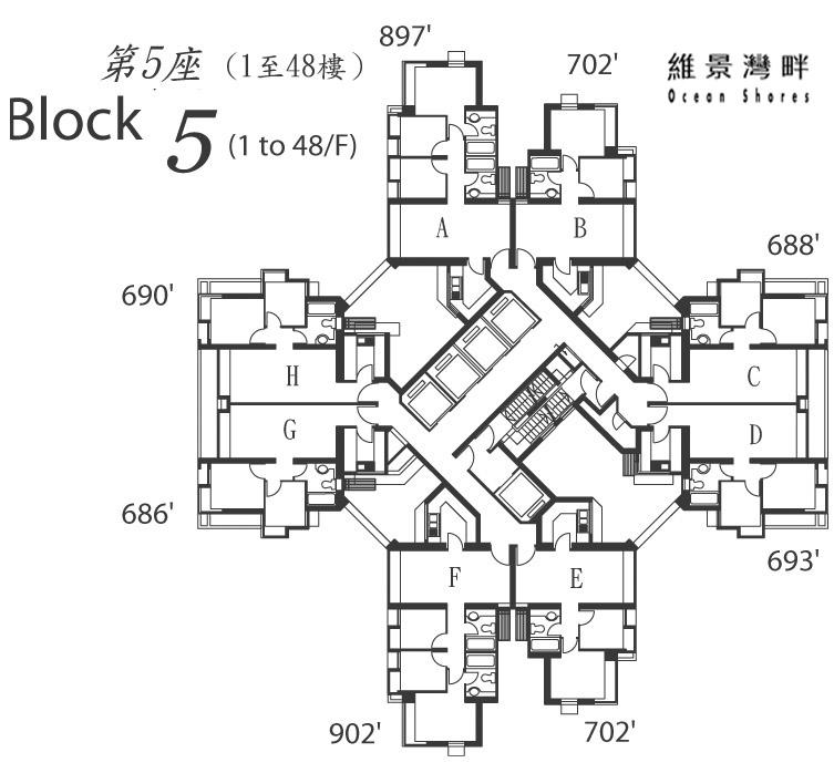 电路 电路图 电子 原理图 753_698