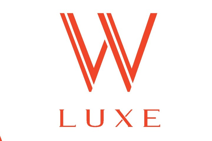 W Luxe