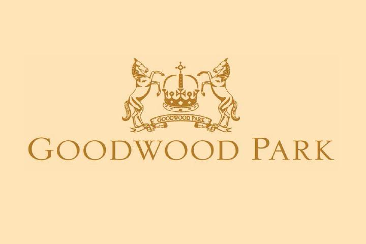 GOODWOOD PARK